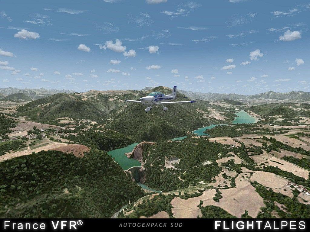 Flight deck 3 patch for fsx.