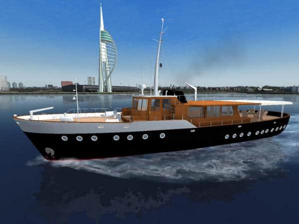 Ship Simulator 2008 Cd Key