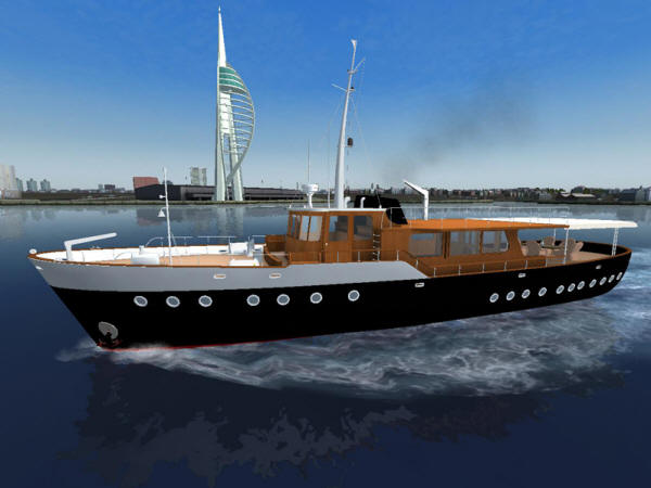 ship simulator 2008 free full version