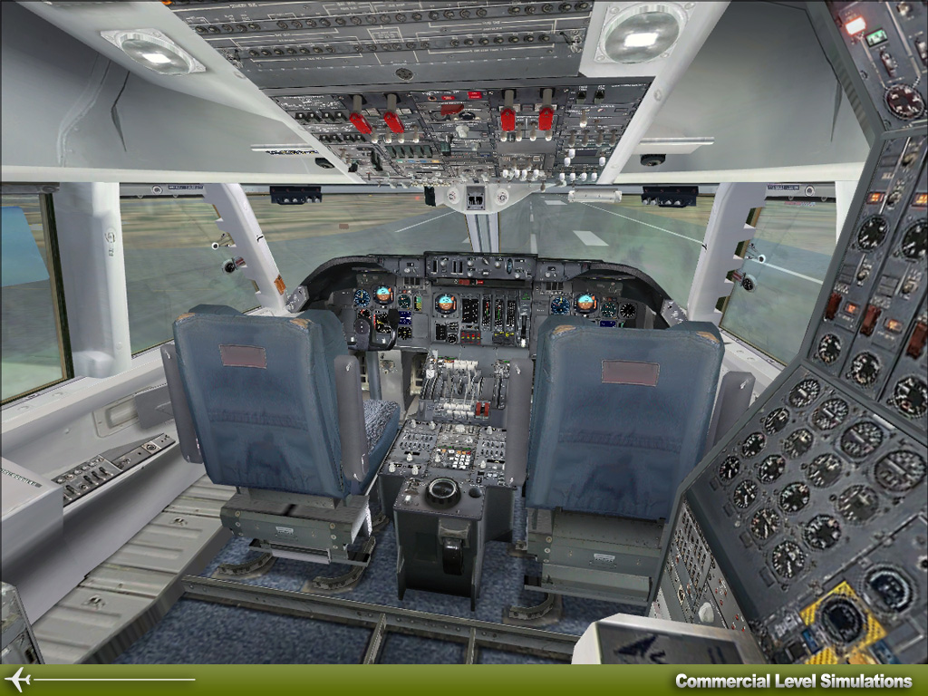 🌷 Pmdg 747 crack fsx | [P3DV4] PMDG 747  2019-04-28