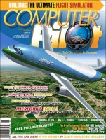 computer-pilot-vol12issue-6-cover