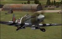 Screenshotartist Spitfire Review