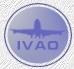 ivao-logosmall