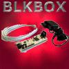 cpflight-blkbox100x100