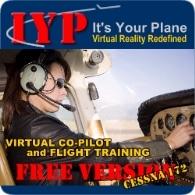 iyp-free