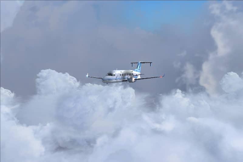 Active Sky Fs2004 Торрент