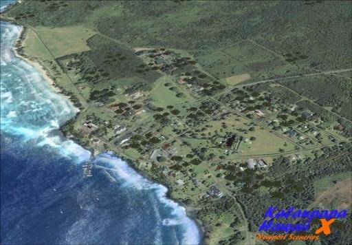 newport-hawaii