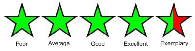 ratings-stars
