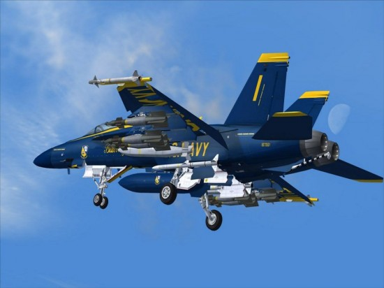 blue-angels-livery