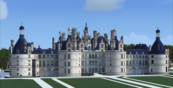 Best Hotels In Loire Valley