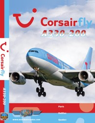 corsairfly332_cover_500
