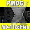 fs2crew-pmdg-md11-100x100n3a