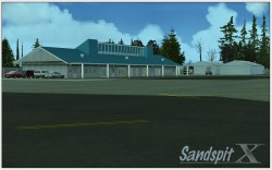 sandspit-x_screenshot_800x600_004