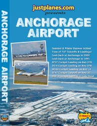 anchorage_cover_500