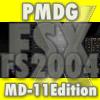 fs2crew-pmdg-md11combo-100x100n3a