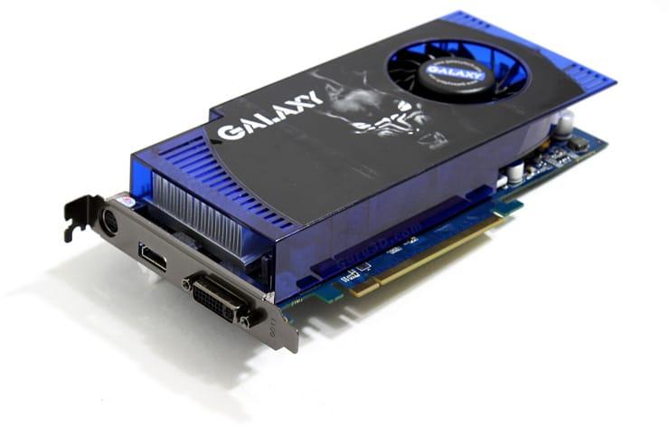 скачать драйвера для видеокарты nvidia 9800