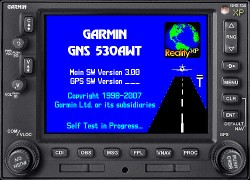 gns530-boot