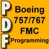 lrops-757767fmcprogramming100x100