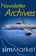 nl-archives-logo-140