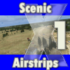 scenicairstrips1-100x100n3a