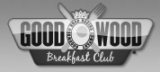 goodwood-breakfast_logo_178x80