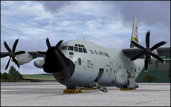 herc_review_57