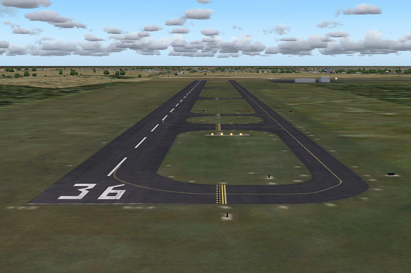 Mikemax Does Homestead Airport Florida Mikemax Has