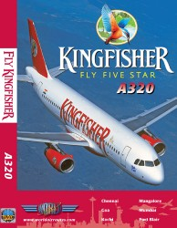kingfisher_cover_500