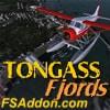 FSAddon-TongassFjords100x100