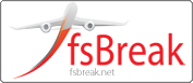 fsbreak_logo