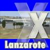 fwi-lanzarotex-100x100n3a