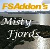 mf_logo_100