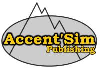 AccentSim-logo-org