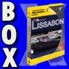 Aerosoft-LisbonX100x100