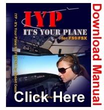 IYP-manual
