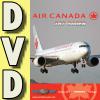 JustPlanes-AirCanada767300ER100x100