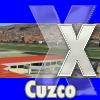 LatinVFR-CuzcoX100x100n3a