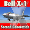 XTremePrototypes-BellX1NG100x100n3a