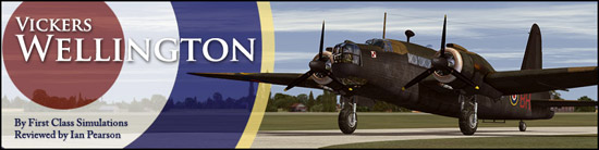 wellington_banner_simflight