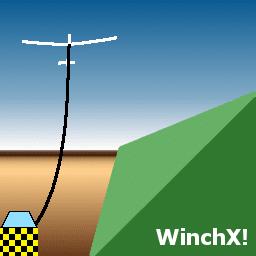 WinchX