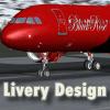 Blackrose-LiveryDesign100x100