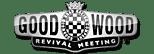 goodwood-revival