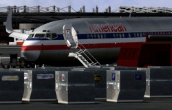 FSX_American_Airlines_N901AN