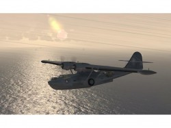 PBY-CANSO