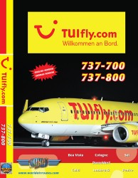 TUIfly_Cover_500