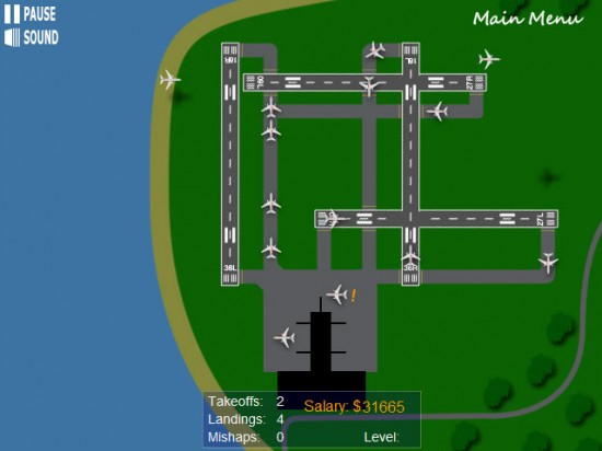 airport_madness_2