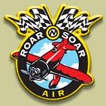 rns_air