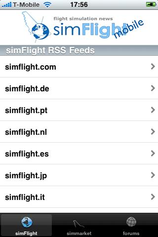 sF-app-1
