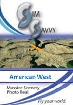 AmericanWest