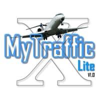 MTXLite-logo-onwhite-200